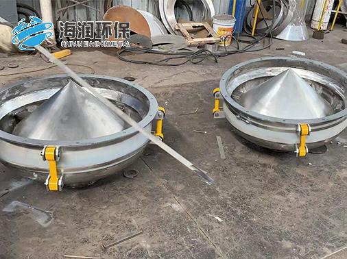 Unloader manufacturers